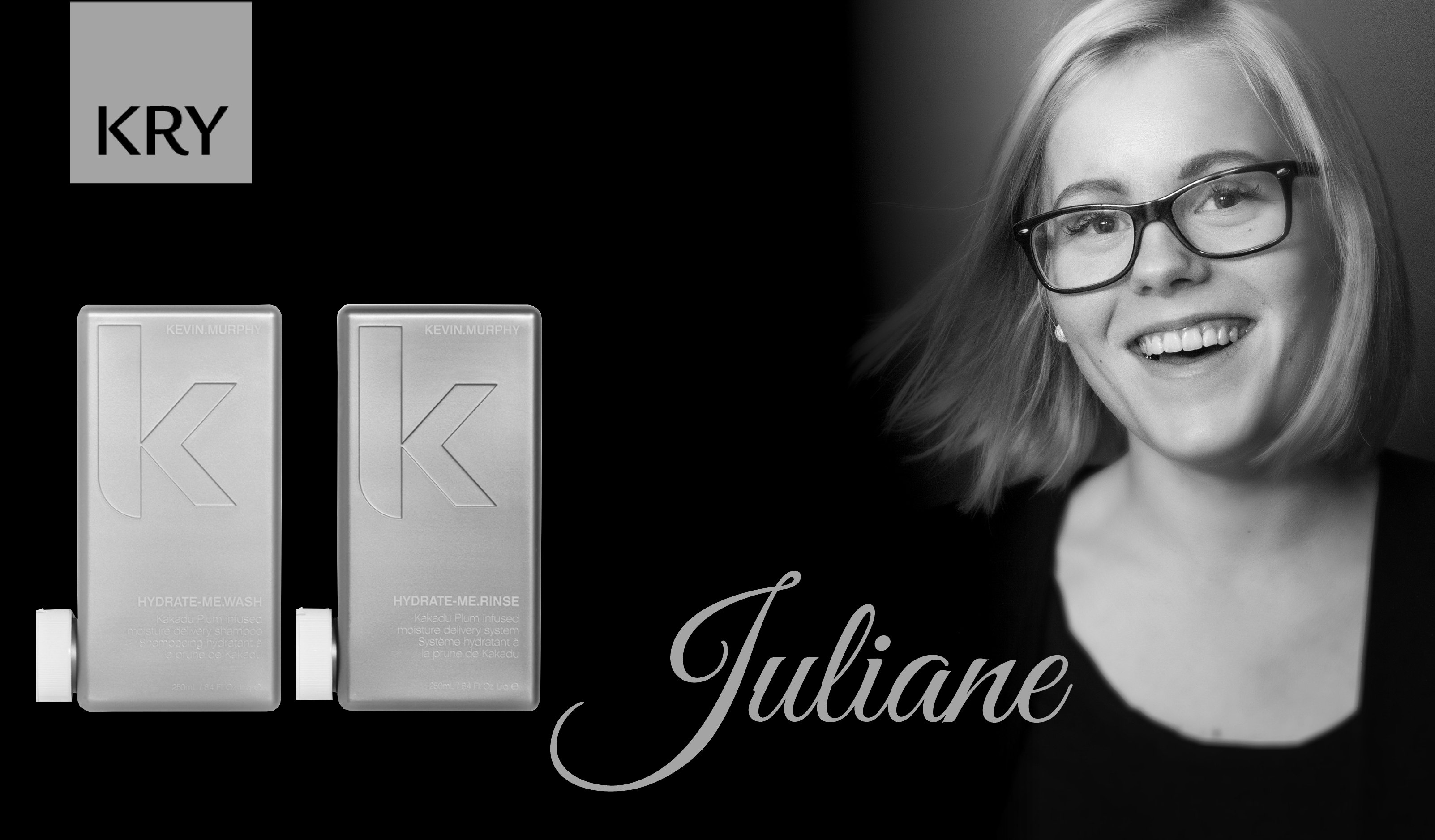 Juliane web